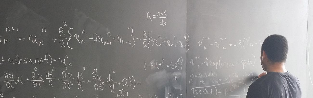Esercizi Sulle Potenze Matematicaoggi