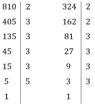 Criterio Generale Di Divisibilità Matematicaoggi