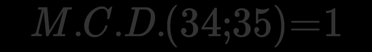 MCD esempio 2