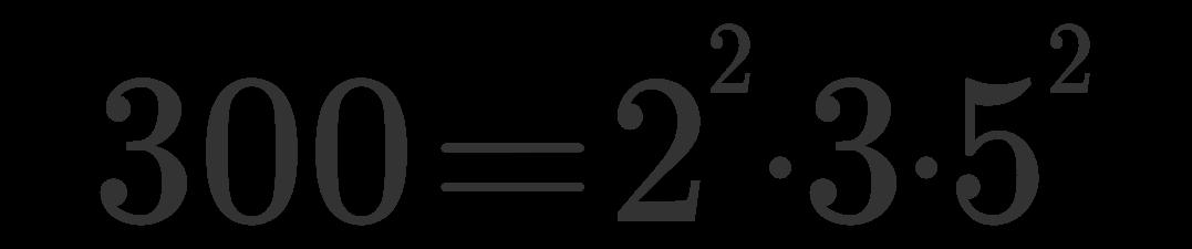 mcm esempio 2a