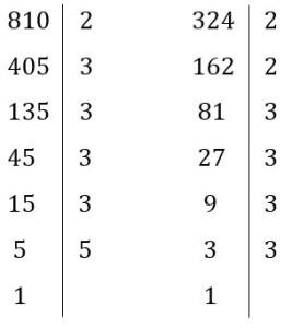 Criterio generale di divisibilità_2