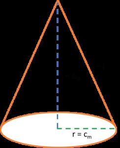 Teorema di Pitagora_3