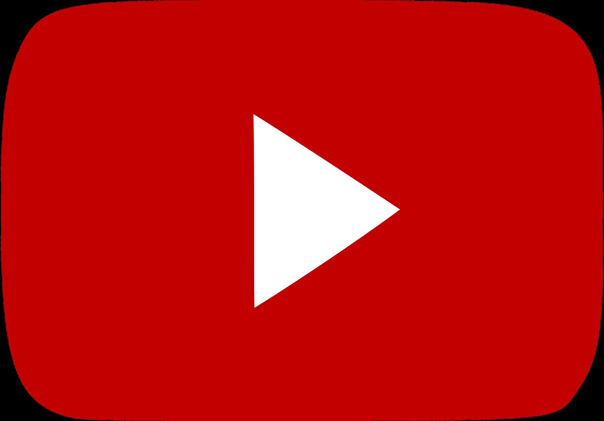Canale Youtube matematicaoggi